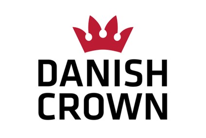 img_62_danish-crown-logo1